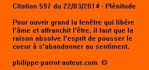 Cit 597  220214