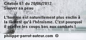 Cit 61  200612
