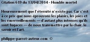 Cit 619  130414
