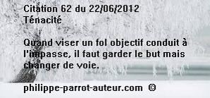 Cit 62  220612