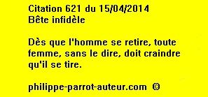 Cit 621  150414