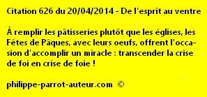 Cit 626  200414