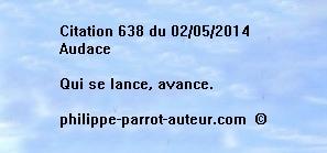 Cit 638  020514