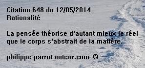 Cit 648  120514