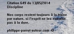 Cit 649  130514