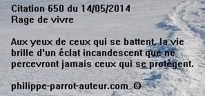 Cit 650 140514