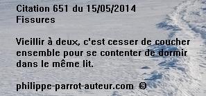 Cit 651  150514