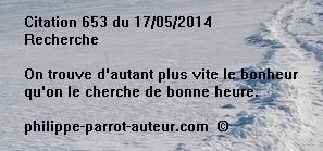 Cit 653  170514