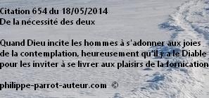Cit 654  180514