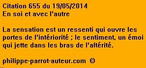 Cit 655  190514