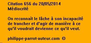 Cit 656  200514