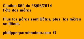 Cit 660 250514