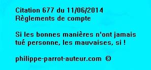 Cit 677  110514