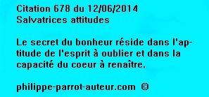 Cit 678  120514