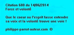 Cit 680 140514