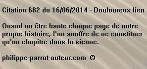 Cit 682 160514