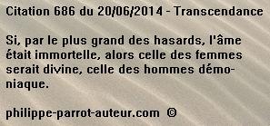 Cit 686  200614