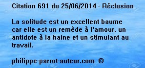 Cit 691  250614