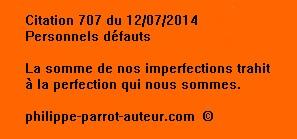 Cit 707  120714