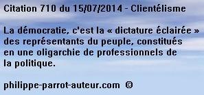 Cit 710  150714