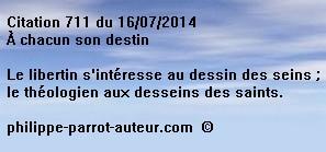 Cit 711  160714