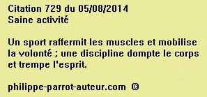 Cit 729  050814