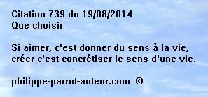 Cit 739  190814