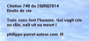 Cit 740  200814