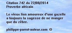 Cit 742  220814
