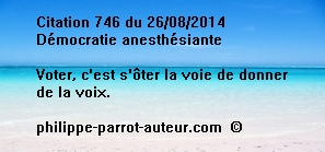 Cit 746  260814