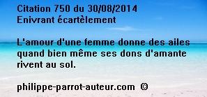 Cit 750  300814