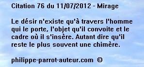 Cit 76  110712