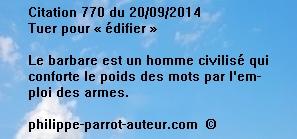 Cit 770  200914