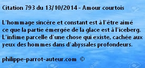 Cit 793  131014