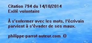 Cit 794  141014