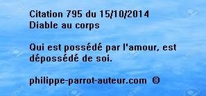 Cit 795  151014