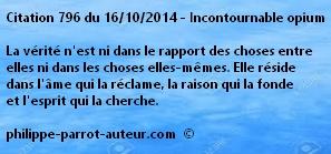 Cit 796  161014
