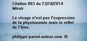 Cit 803  231014
