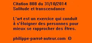 Cit 808  311014