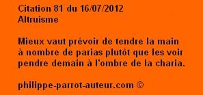 Cit 81  160712  297 a
