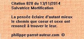 Cit 820 131114