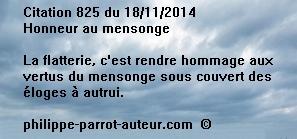 Cit 825  181114