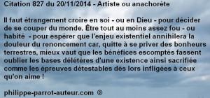 Cit 827  201114