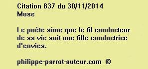 Cit 837  301114