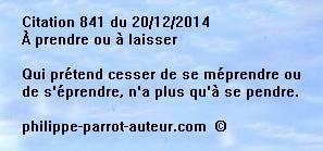Cit 841  201214