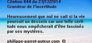 Cit 844  231214