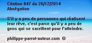 Cit 847  261214