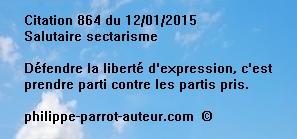Cit 864  120115