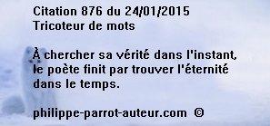 Cit 876 240115