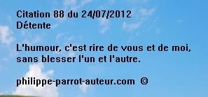 Cit 88 240712